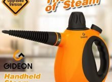gideon-handheld-pressurized-steam-cleaner-and-sanitizer